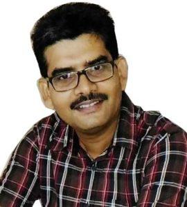 Ananta_Goswami